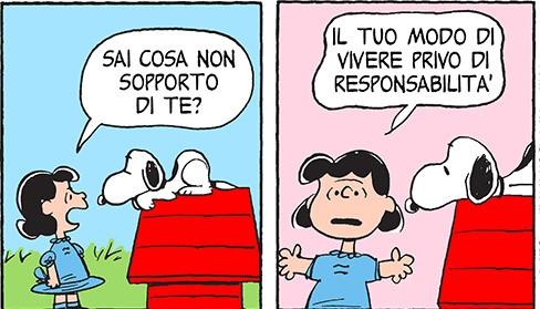 Peanuts - pt_c141119.tif